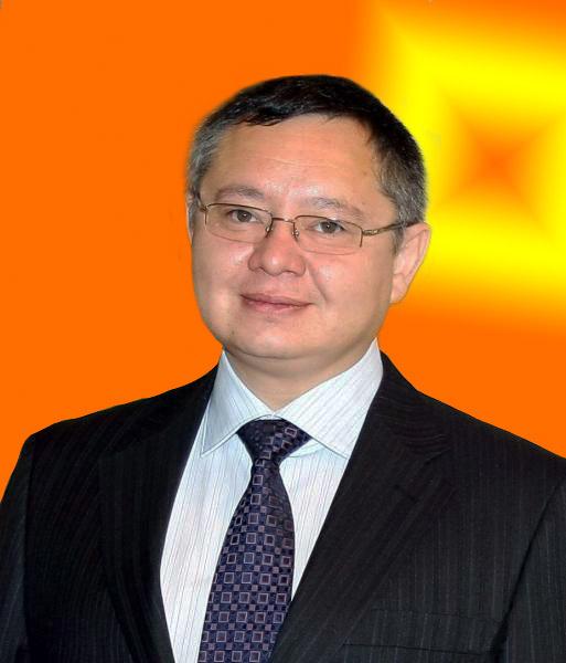 Министр строительства, архитектуры и жкх рт ирек файзуллин на совещании в доме правительства рт рассказал