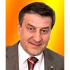 farrahov_ayrat_zakievich
