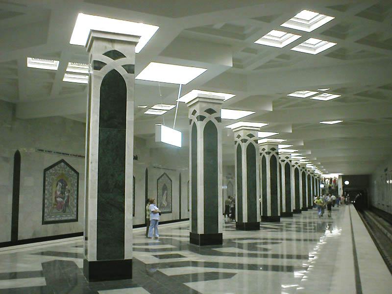 http://nailtimler.com/rayony_pages/pic_rayony/kazan_6_metro.jpg